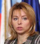 Председатель Архангельской городской Думы Валентина Сырова получила высшее образование незаконно!