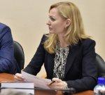 В областное Собрание внесен «антимусорный» законопроект под общим авторством СР, ЛДПР и КПРФ