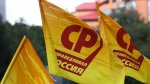 Партия СПРАВЕДЛИВАЯ РОССИЯ в Архангельской области заняла второе место по числу полученных мандатов (избранных депутатов) на прошедших выборах.