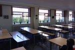 О готовности образовательных организаций к новому учебному году