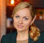 Ирина ЧИРКОВА: Моя ЗАДАЧА - просто навести ПОРЯДОК, сделать родное Поморье БЛАГОПОЛУЧНЫМ и ЧИСТЫМ