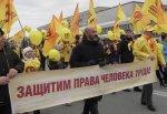 Депутат ГосДумы Ирина Чиркова: Рост зарплат бюджетников больше похож на фикцию
