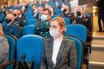 Ирина Чиркова прокомментировала ежегодное послание Губернатора Архангельской области к АОСД
